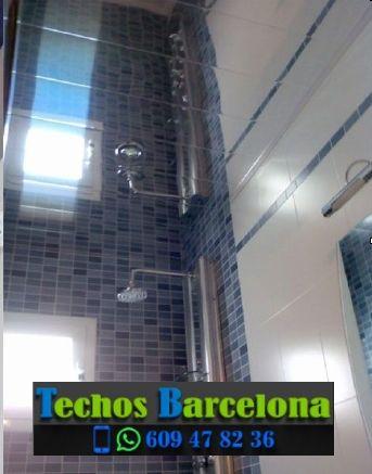 El mejor precio de Ofertas Techos Aluminio Barcelona