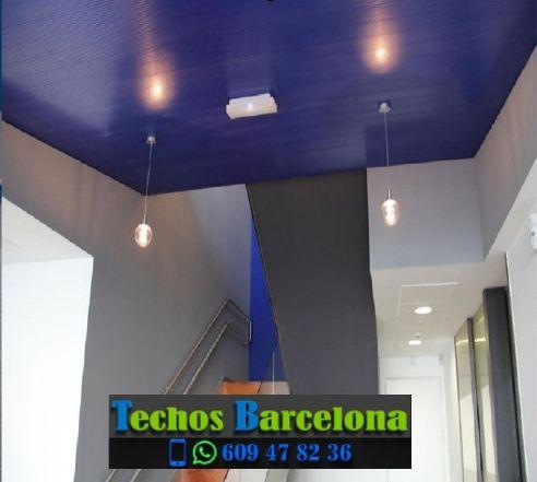 La mejor oferta de Ofertas Techos Aluminio Barcelona