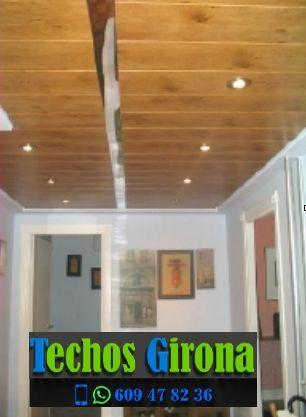 Presupuesto Ofertas Techos Aluminio Girona Catalunya