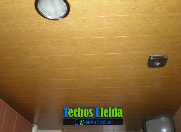 Presupuestos de techos de aluminio en Arres de Sus Val d'Aran
