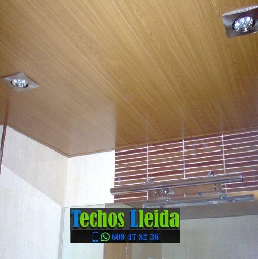 Presupuestos de techos de aluminio en Vielha Val d'Aran