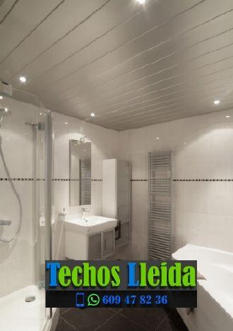 Presupuestos de techos de aluminio en Vielha e Mijaran Val d'Aran